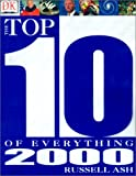The Top 10 of Everything 2000