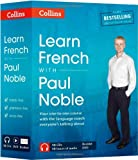 Paul Noble Learn French with Paul Noble