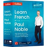 Learn French with Paul Nobleby Paul Noble