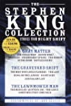 The Stephen King Value Collection: La...