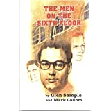 The Men on the Sixth Floor ~ Glen Sample