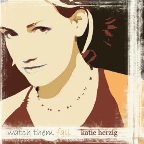 Katie Herzig - Hologram