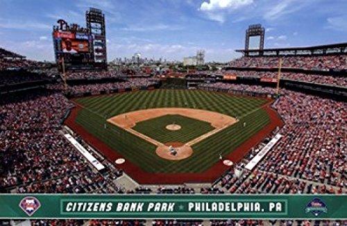 philadelphia-phillies-citizens-bank-park-14-poster-print-8636-x-5588-cm