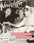 Nshei Chabad Newsletter - Tishrei - S...