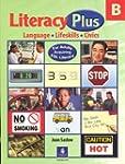 Literacy Plus B