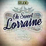 Oh Sweet Lorraine (feat. Jacob Colgan & Fred Stobaugh)