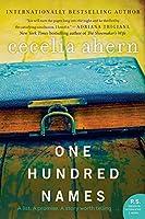 One Hundred Names: A Novel