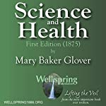 Science and Health | Mary Baker Glover