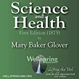 img - for Science and Health book / textbook / text book