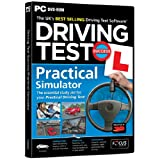 Driving Test Success Practical Simulator (PC)by Focus Multimedia Ltd