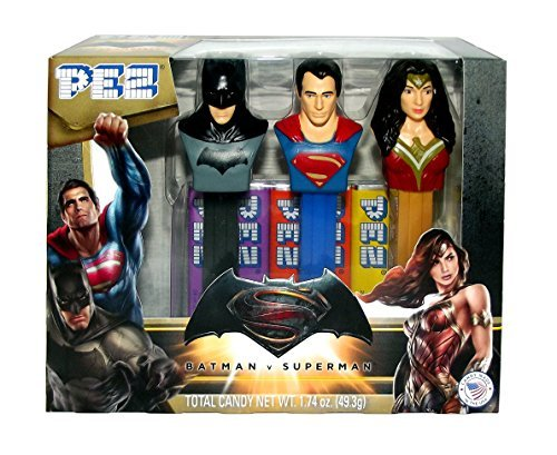 batman-v-superman-dawn-of-justice-pez-set-by-dc-comics