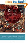 Ritual and Its Consequences: An Essay...