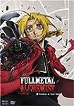 Fullmetal Alchemist, Volume 7: Reunio...