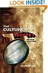 The Culture of Secrecy: Britain 1832-...