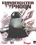 Eurofighter Typhoon (PC)