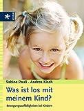 - Sabine Pauli, Andrea Kisch