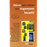 Grer soi-mme son logement locatifpar ARC