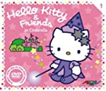 Hello Kitty & Friends V1 Ani-M