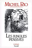 img - for Les Jungles Pensives book / textbook / text book