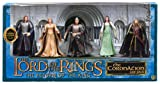 Lord of the Rings: The Return of the King - Coronation Gift Pack