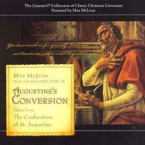 Augustine's Conversion | [ Augustine]