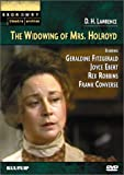 echange, troc The Widowing of Mrs. Holroyd (Broadway Theatre Archive) [Import USA Zone 1]