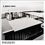 echange, troc Cory Buckner - A. Quincy Jones