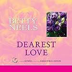 Dearest Love | Betty Neels