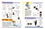 Make Cool Gadgets for Your Room (Popular Mechanics for Kids)