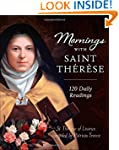 Mornings with Saint Therese