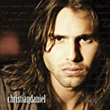 Christian Daniel (U.S. Version)