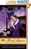 Her Royal Spyness (A Royal Spyness Mystery)
