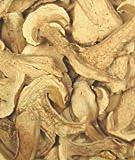 Porcini Mushrooms - Grade Super Premium AA 16 oz.