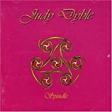 Spindle by Judy Dyble