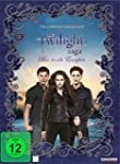 Twilight-Saga Complete Collection (So...
