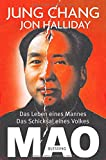 img - for Mao book / textbook / text book