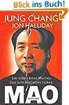 Mao: Das Leben eines Mannes, das Schi...