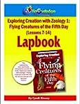Apologia Exploring Creation with Zool...