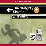 The Stingray Shuffle | Tim Dorsey
