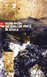 img - for Da qualche parte in Africa book / textbook / text book