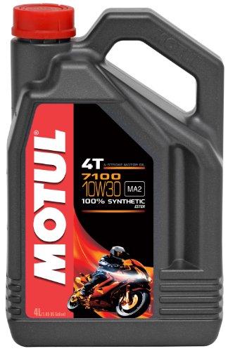 motul-7100-10w30-4t-4l