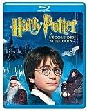 echange, troc Harry Potter a l'ecole des sorciers [Blu-ray]