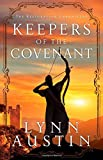 Keepers of the Covenant (The Restoration Chronicles)
