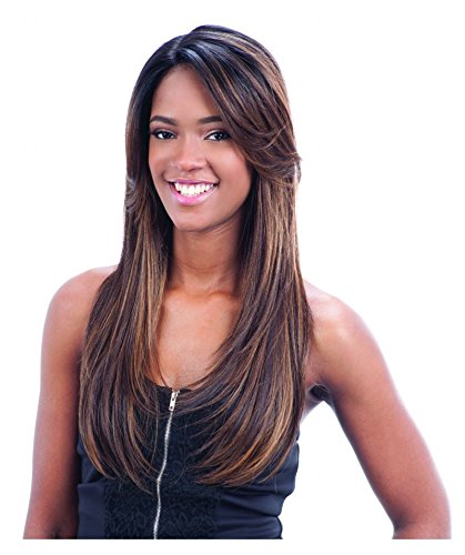 freetress-equal-deep-invisible-part-lace-front-wig-patsy-1-jet-blk-by-freetress