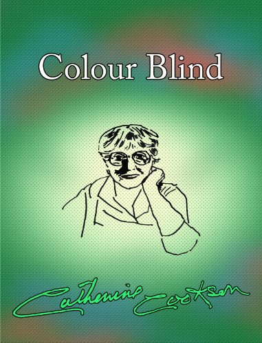 color blindness essay The color blindness is one of the most popular assignments among students' documents if you are stuck with writing or missing ideas, scroll down and find inspiration in the best samples.