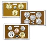 2016 S United States Mint Proof Set 16RG Proof