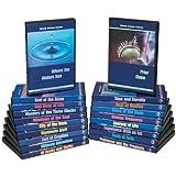 Moody Science Classics: 19-DVD Set