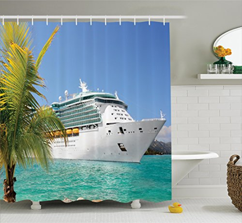 ambesonne-cruise-ship-decor-collection-cruise-ship-sailing-from-port-vacation-tropic-relaxation-trav