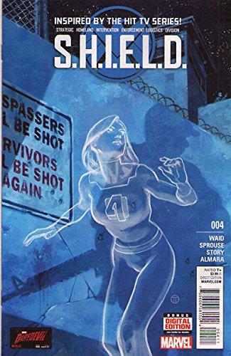 shield-4-marvel-comics-2015-inspired-by-the-hit-tv-sereis