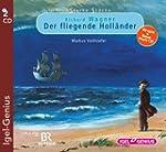 Starke St�cke. Richard Wagner: Der fl...